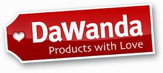 Tienda Dawanda
