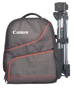 Jual Tas Kamera Dslr Canon Kode M