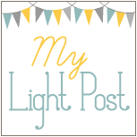 My Light Post