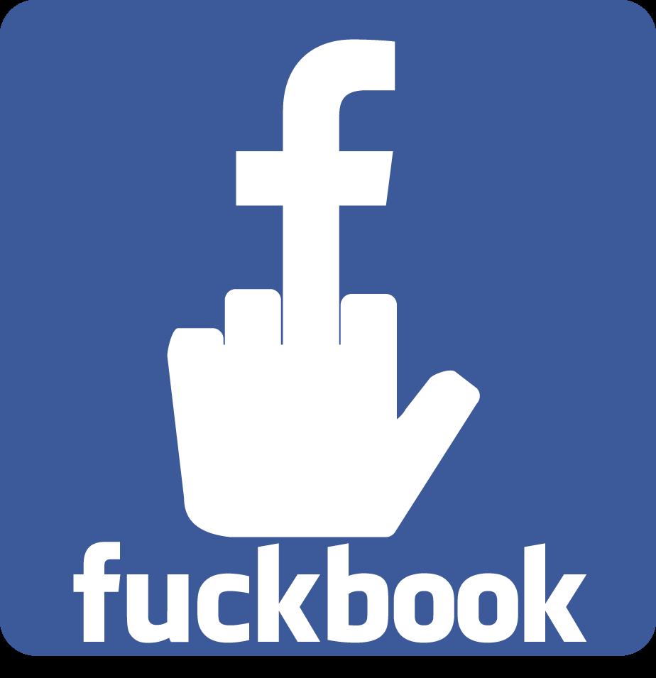 Le Fuckbook des B.F