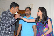 Reshma Birthday Celebrations in Jai SriRam Sets-thumbnail-4