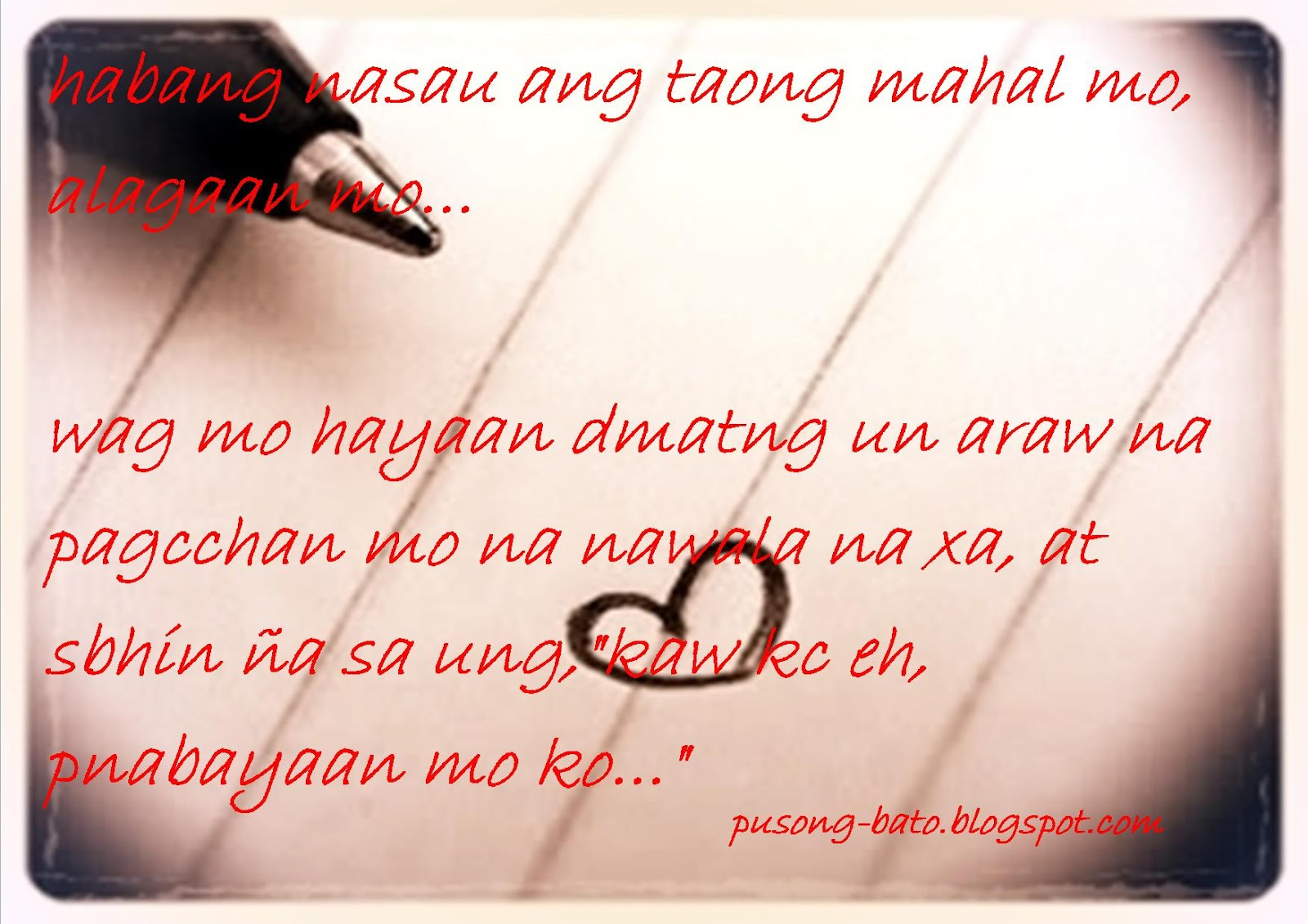 quotes about love and life quotes about love and life tagalog