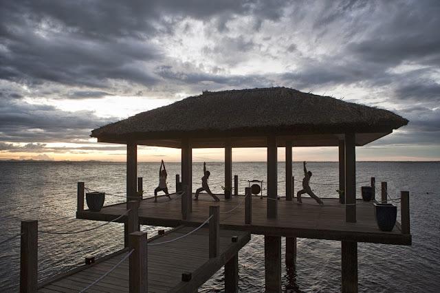 Vedana Lagoon Resort Hue