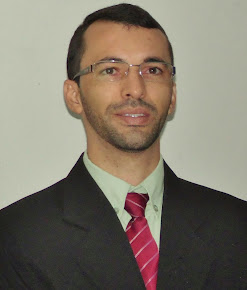 Almir Neves - Diretor e Editor