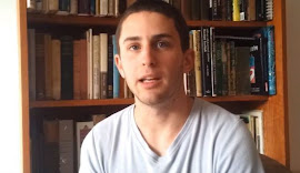 Israel prende pela oitava vez jovem que se recusa a entrar no Exército