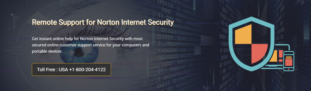 Norton Antivirus Installation Support 1-800-204-4122