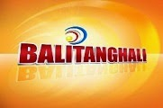 Balitanghali July 10 2014