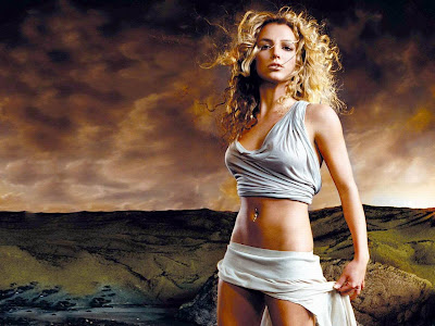 Britney_Speares_01