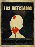 Los Infectados