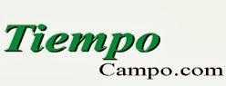 Tiempo Campo