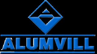 Alumvill