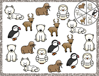 http://lifeovercs.com/arctic-animal-matching-games/