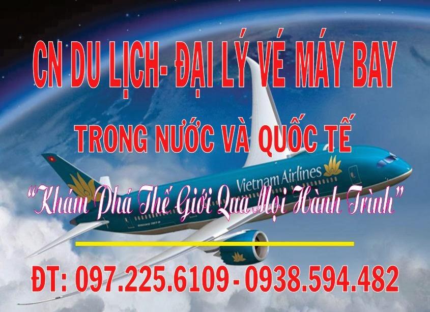 http://inbangronqc.blogspot.com/2014/02/in-bang-ron-gia-re.html