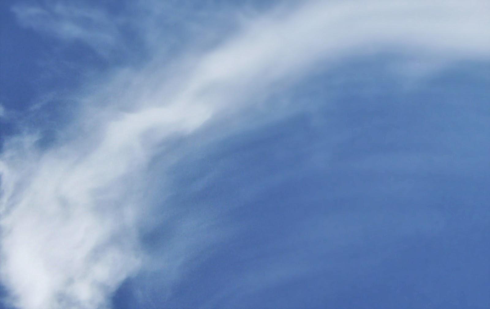 10 Fenomena Teraneh yang Pernah Terjadi di Berbagai Penjuru Dunia