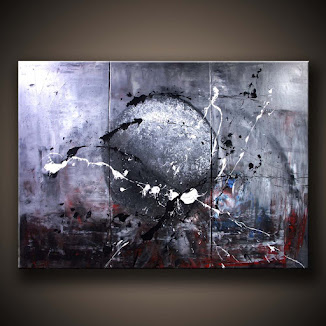 PAINTING OF THE DAY