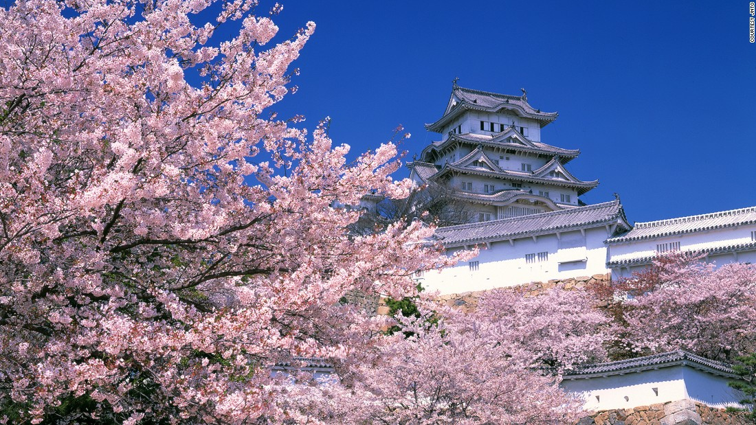 Most Beautiful Places In Japan Most Beautiful Places In The World Download Free Wallpapers