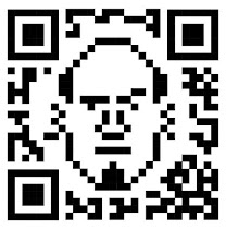 THE QR SERIES