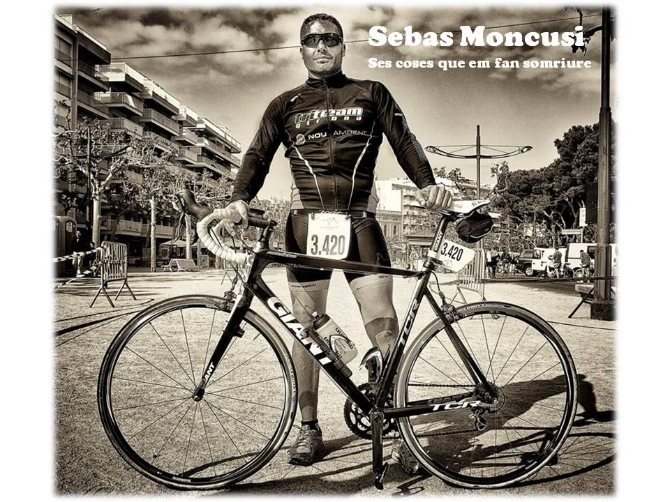 Sebas Moncusi