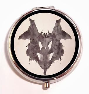 http://stores.ebay.com/Sweet-Heart-Sinner-Creations