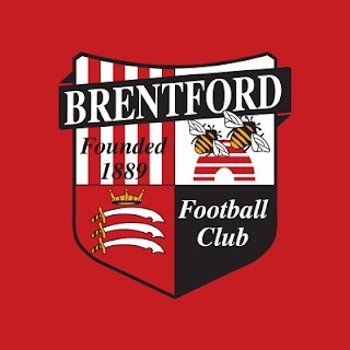 football coaching jobs, brentford football club, the bees football club, vacancy coach football, coaching opportunity, football job opportunity, allenatore settore giovanile,