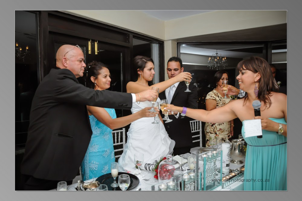 DK Photography Slideshow-364 Monique & Bruce's Wedding in Blue Horizon in Simonstown  Cape Town Wedding photographer