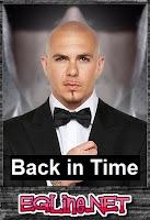 اغنية Back in Time
