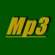 Lagu Dangdut Rhoma Irama - Tabir Kepalsuan.Mp3