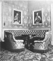 Historia del mueble y de la decoraci n interiorista 21 for Factoria del mueble