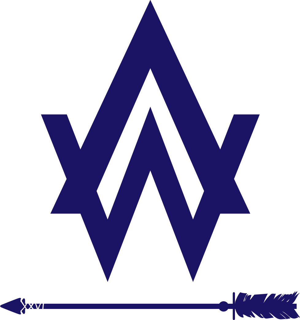 Aero Westbrook