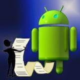list android