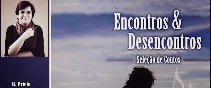 Encontro & Desencontros - Rosana Prieto [quotes]