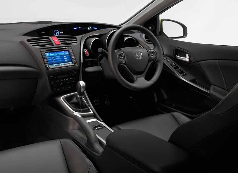 2012 honda civic review interior exterior engine for 2012 honda civic interior