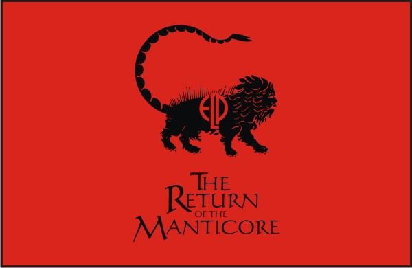 elp-the_return_of_the_manticore_front_vektor