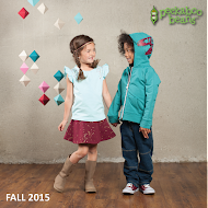 Fall 2015 Catalogue