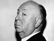 Famous movie director Alfred Hitchcock had bipolar disorder