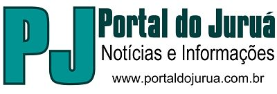 Portal do Juruá - Notícias do Juruá, Cruzeiro do Sul, Acre, Brasil