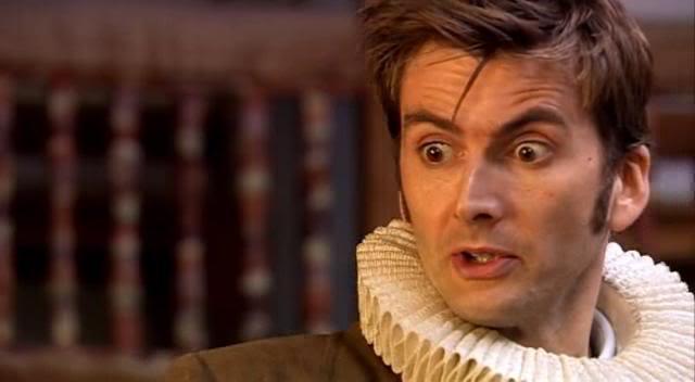 Doctor morley