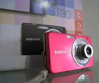 harga kamera bekas samsung malang