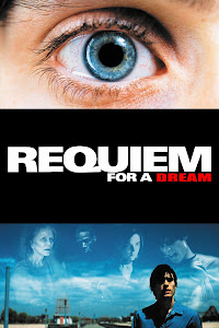 Requiem For A Dream 2000 Full English Movie Free Download 300mb Hd