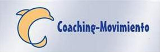 Coaching - Movimiento