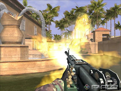 Delta Force game download5