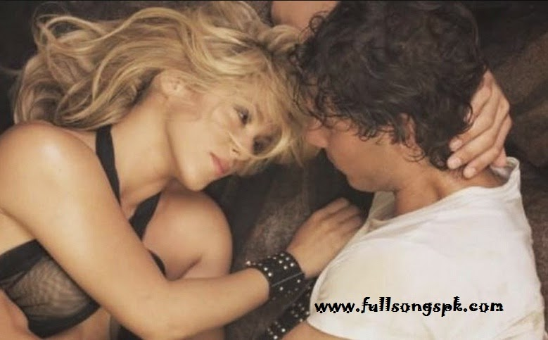 Download,Shakira Empire,Full Official,HD Video,Song