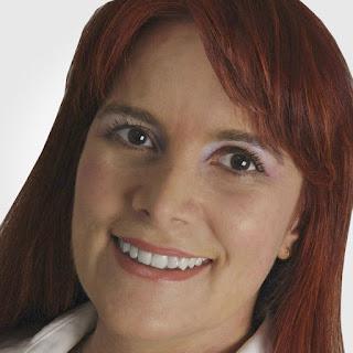 Fulvia - Dra. Fúlvia Ricci