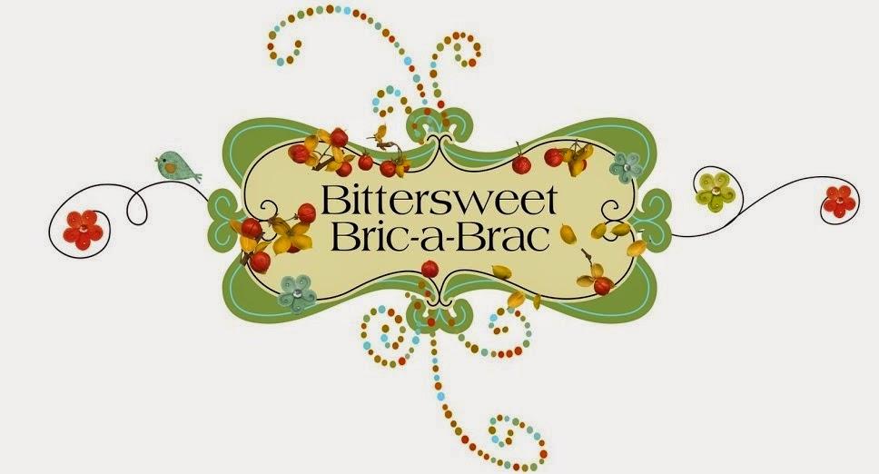 Bittersweet Bric-a-Brac