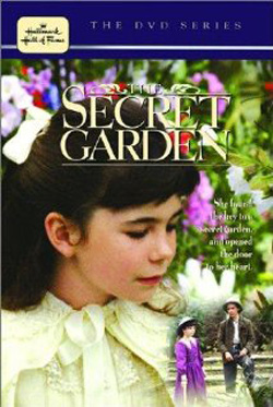 The Secret Garden (1987)