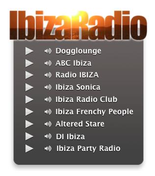 IbizaRadio