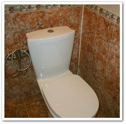 видео урок Ремонт туалетной и ванной комнаты