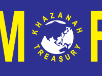Jawatan kosong Terkini 2015 di Perbendaharaan Malaysia