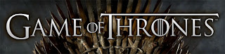 Capitulos Game Of Thrones - Temporada 4 - Español Latino