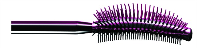 MAYBELLINE_Lash_Sensational_mascara_02